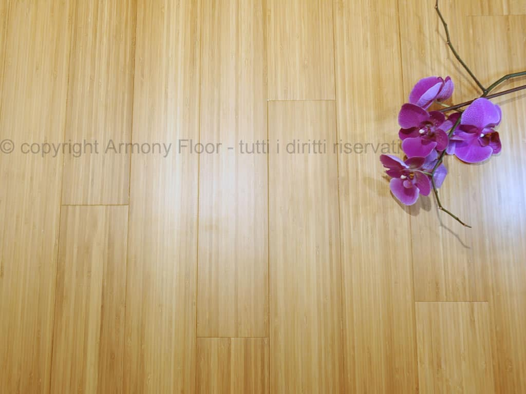 Parquet in bamb vanity bamboo parquet bamboo strand woven for Moso bamboo prezzi