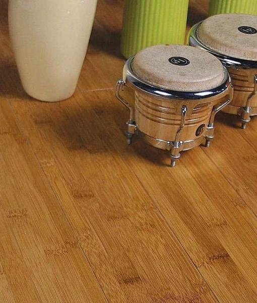 listone-parquet-bamboo-orizzontale-carbonizzato