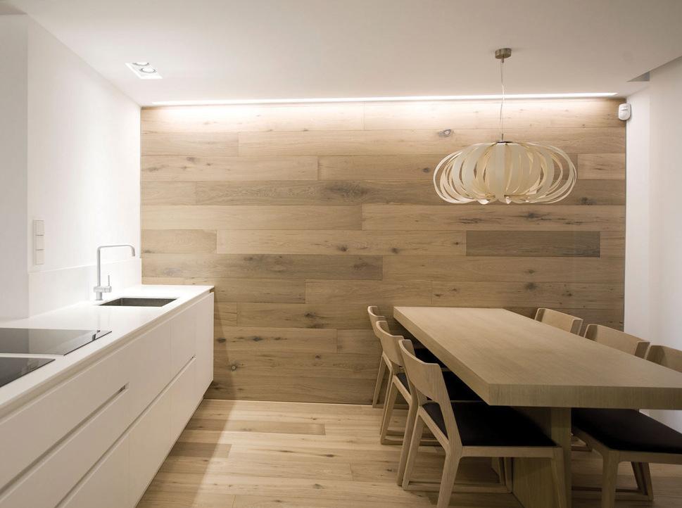 Costo parquet al mq idea creativa della casa e dell - Costo costruzione casa al grezzo ...