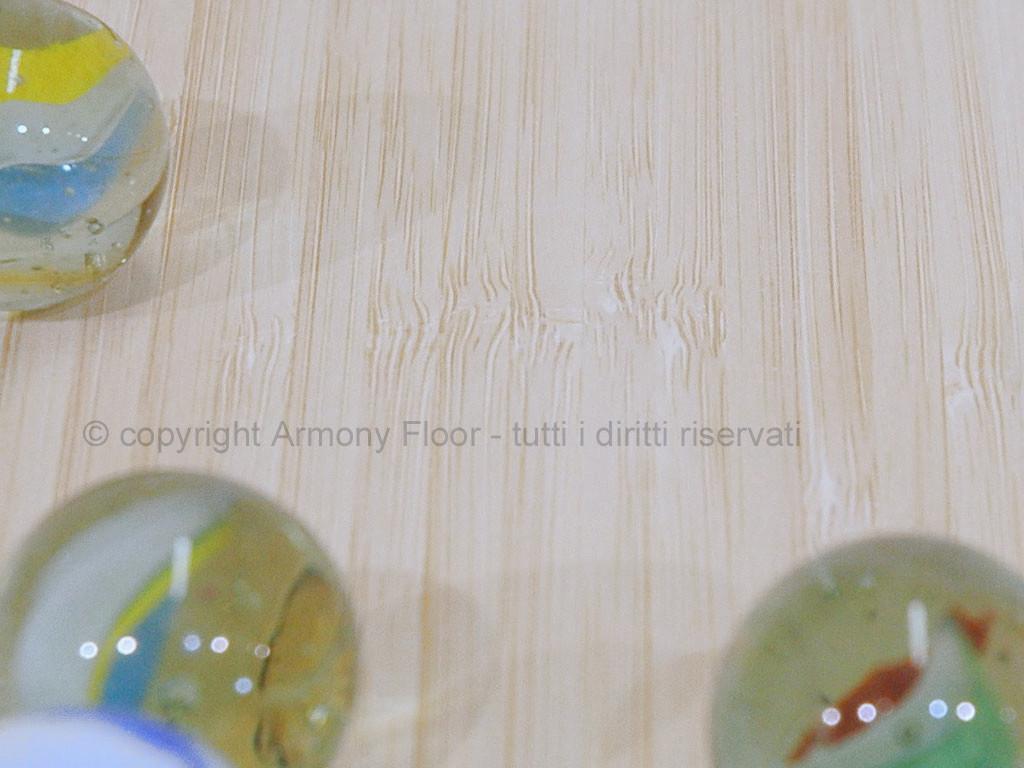Parquet Bamboo Opinioni. Parquet Bamboo Grigio Chiaro Pavimento In Bamboo Grigio Piallato With ...