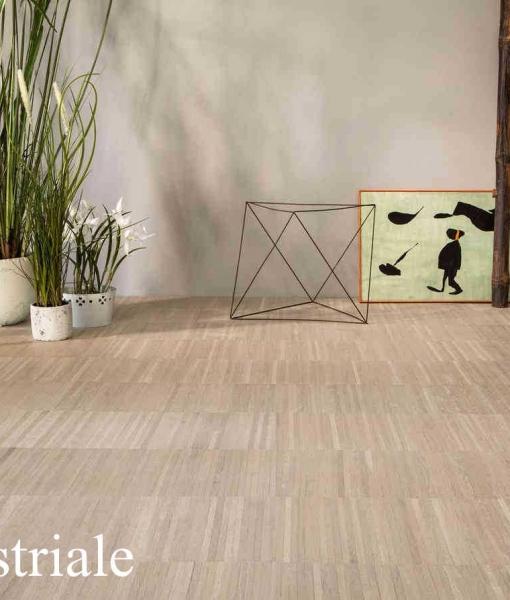 Parquet rovere massello grezzo costo al mq armony floor - Costo costruzione casa al grezzo ...