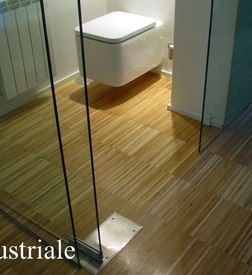 Parquet rovere massello grezzo costo al mq armony floor - Costo del parquet ...