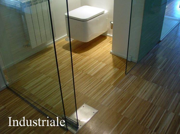 Parquet Rovere Massello Grezzo: costo al mq, Armony Floor