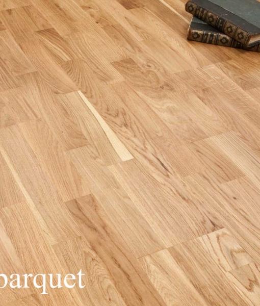Parquet rovere massello grezzo costo al mq armony floor for Parquet armony floor