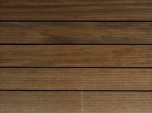 Parquet da esterno pavimenti legno itauba costo al mq - Divanetti da esterno in legno ...