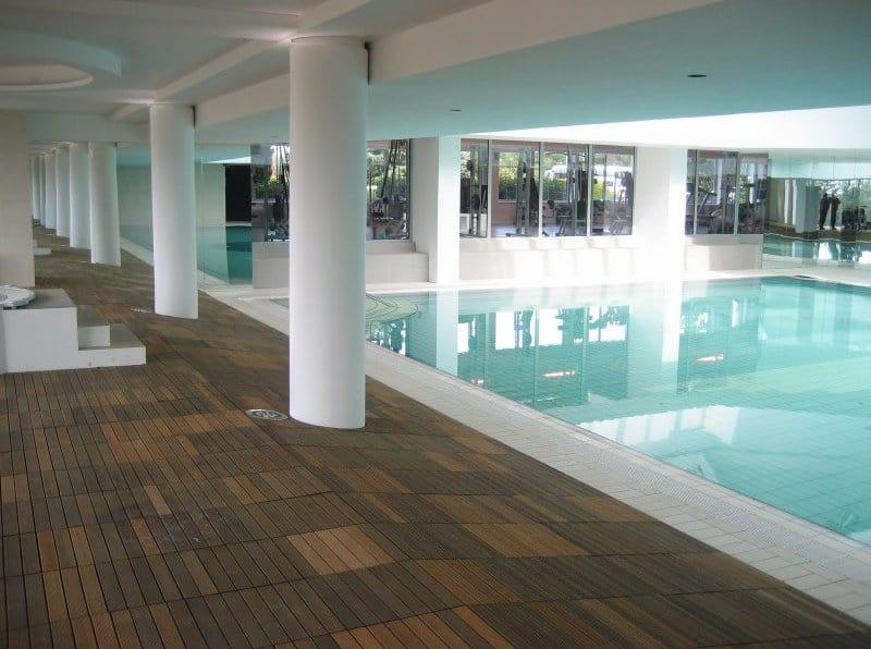 Parquet da esterno pavimenti legno itauba costo al mq for Costo ascensore esterno 4 piani