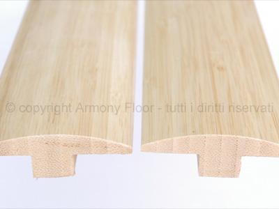 giunto-bamboo-verticale-naturale