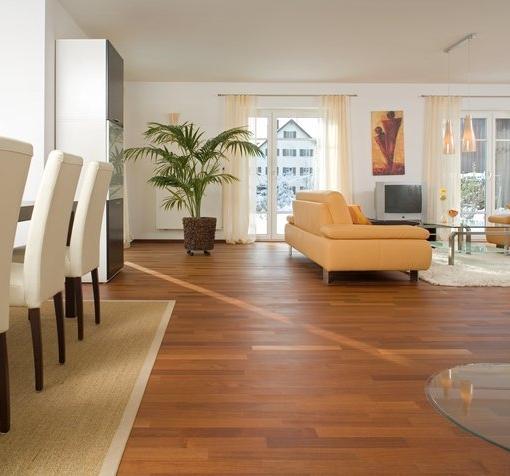 Parquet doussie pavimenti legno doussie costo al mq - Vetrocamera prezzi al mq ...