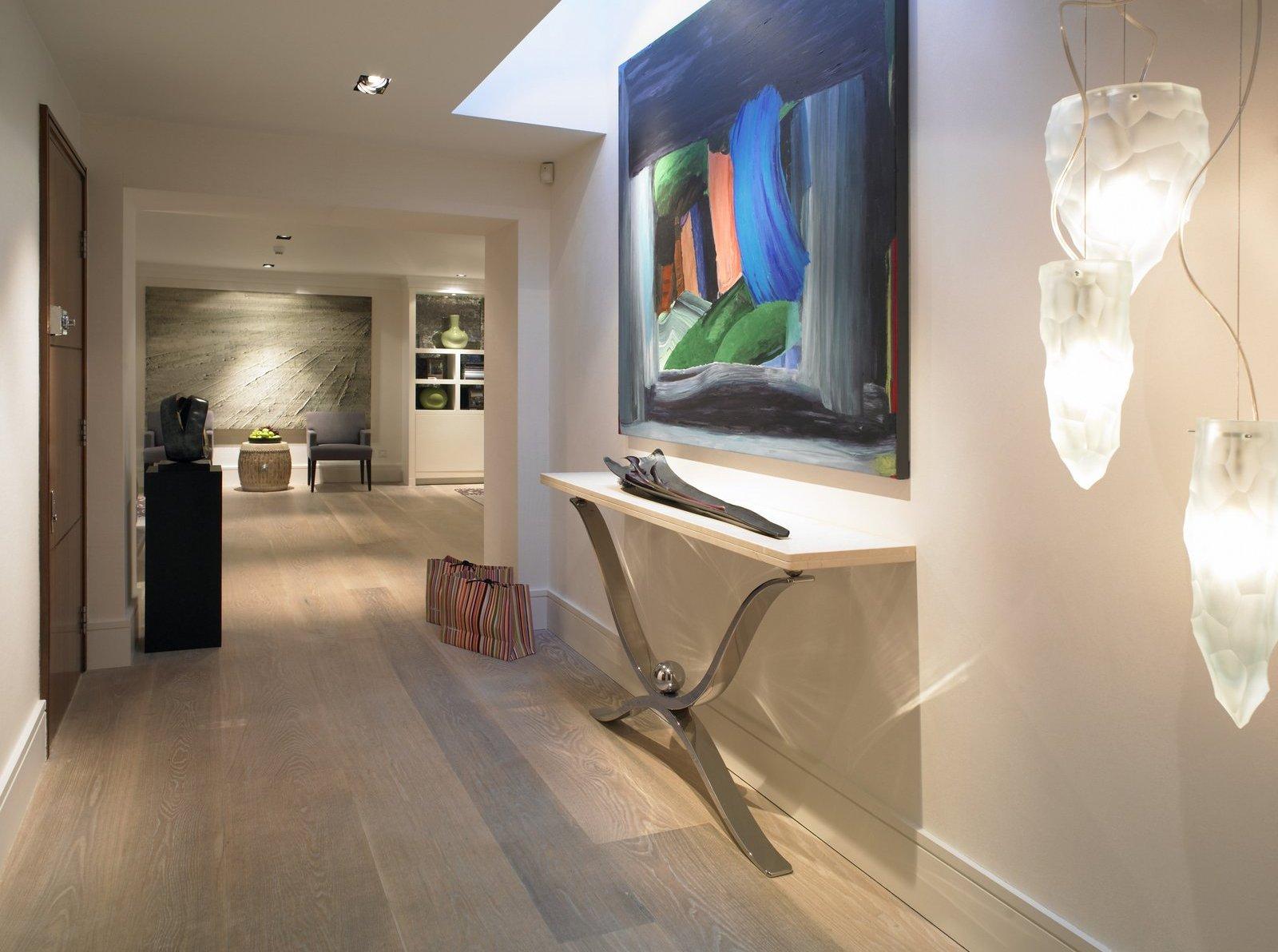 parquet rovere decapato maxiplancia costo al mq. Black Bedroom Furniture Sets. Home Design Ideas