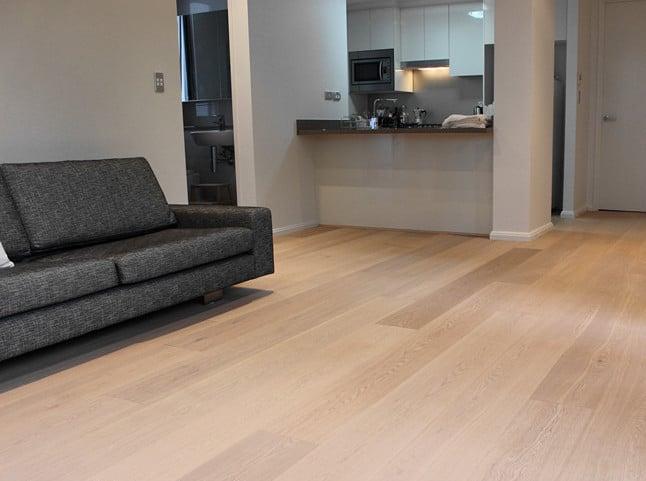 Costo parquet al mq excellent inspiring pavimenti in - Piastrelle costo al mq ...