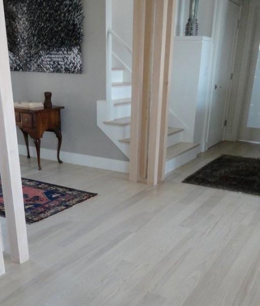 Costo parquet al mq idea creativa della casa e dell - Costo specchio al mq ...