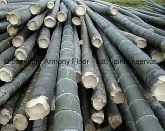 parquet-bamboo-prezzi