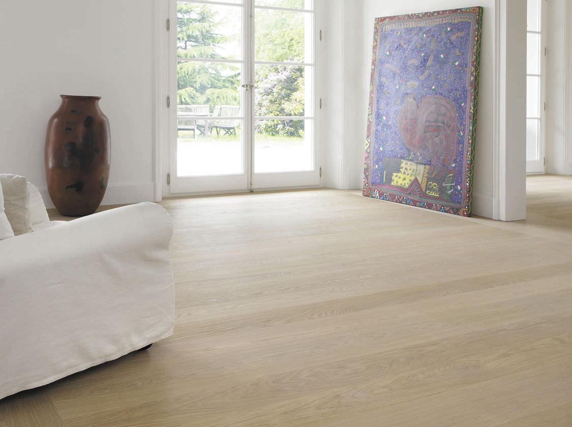 Awesome parquet rovere prezzi gallery - Costo specchio al mq ...