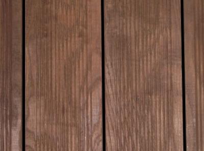 Parquet da esterno pavimenti legno frassino costo mq - Costo ascensore esterno 1 piano ...