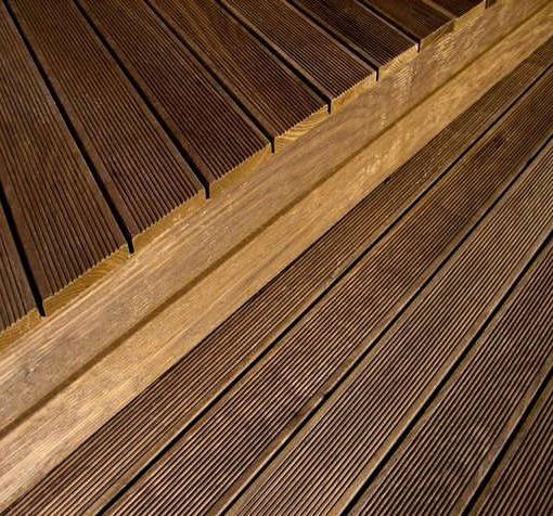 Parquet da esterno pavimenti legno frassino costo mq - Piastrelle esterno economiche ...