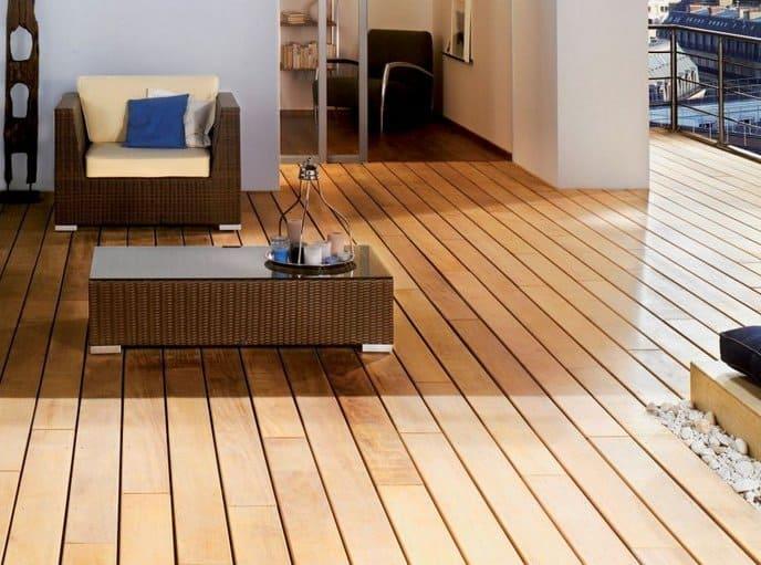 Parquet da esterno pavimenti legno garapa costo al mq - Costo specchio al mq ...