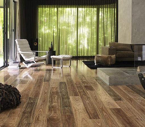 Pavimento in laminato ac4 vintage parquet armony floor for Pavimento laminato