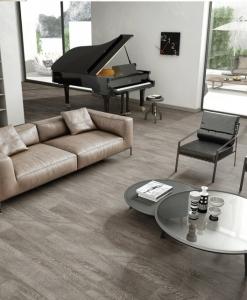 Costo Pavimenti in Laminato: Parquet Armony Floor