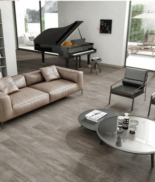 pavimento-laminato-AC5-ambientazione