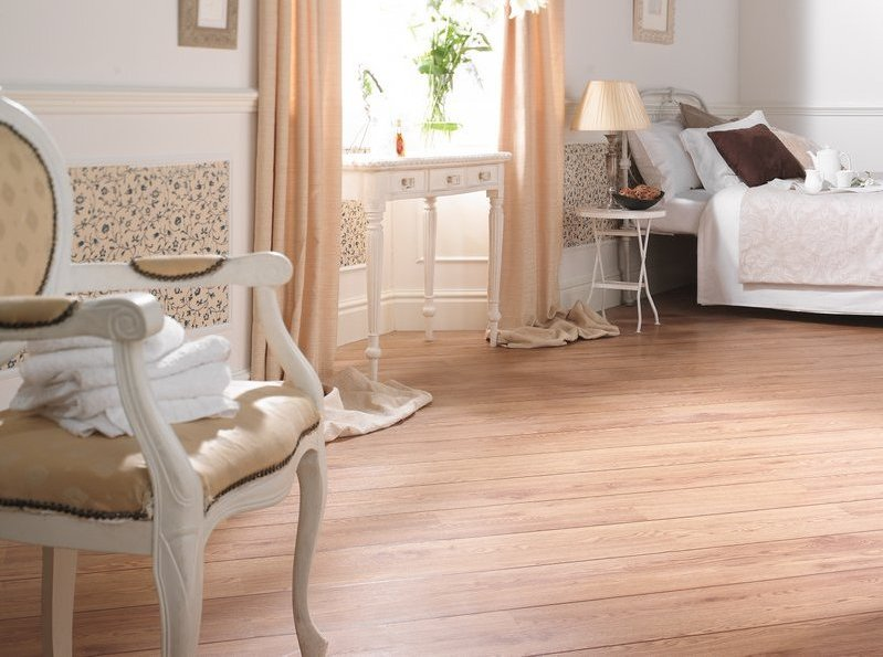 Pavimento In Vinile 4 Mm Costo Mq Parquet Armony Floor
