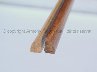 quarto-rotondo-bamboo-strand-woven