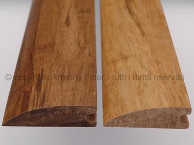 riduzione-bambu-strand-woven