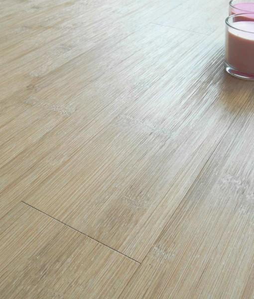 armony-floor-parquet-bamboo-orizzontale-carbonizzato-sbiancato-spazzolato-023