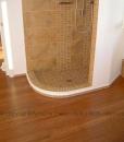 armony floor parquet bamboo strand woven carbonizzato maxiplancia 001
