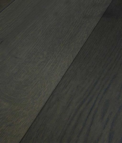 armony-floor-parquet-rovere-grigio-scuro-italia-007