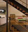 bamboo flooring horizontal carbonized 001