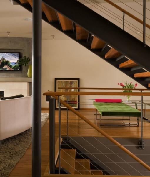bamboo-flooring-horizontal-carbonized-001