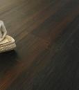 orizzontale wenge parquet bamboo spazzolato 005