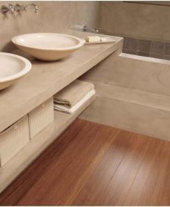 Parquet bamboo Armony Floor