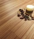 parquet armony floor bamboo carbonizzato verticale 002