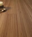 parquet armony floor bamboo carbonizzato verticale 004