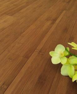 parquet armony floor bamboo orizzontale carbonizzato 001
