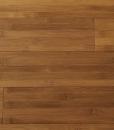 parquet armony floor bamboo orizzontale carbonizzato 003