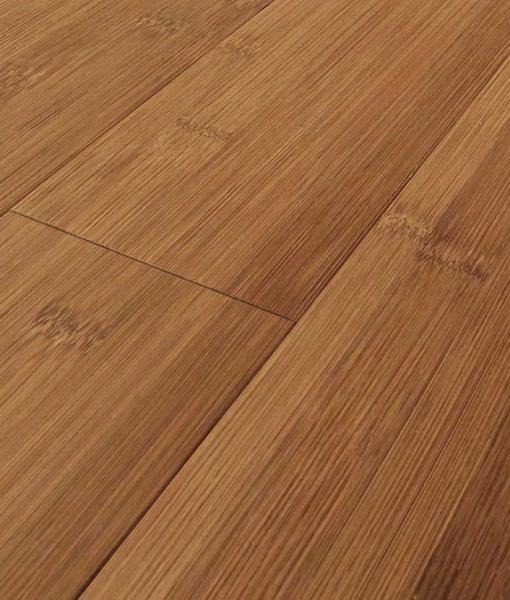parquet armony floor bamboo orizzontale carbonizzato 007