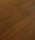 parquet armony floor bamboo orizzontale noce spazzolato 002