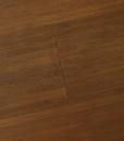 parquet armony floor bamboo orizzontale noce spazzolato 003
