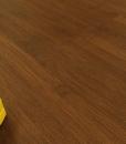 parquet armony floor bamboo orizzontale noce spazzolato 004