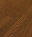 parquet armony floor bamboo orizzontale noce spazzolato 005