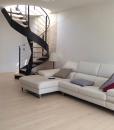 parquet armony floor bamboo orizzontale sbiancato 001