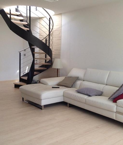 parquet-armony-floor-bamboo-orizzontale-sbiancato-001