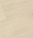 parquet armony floor bamboo orizzontale sbiancato neve segato 003