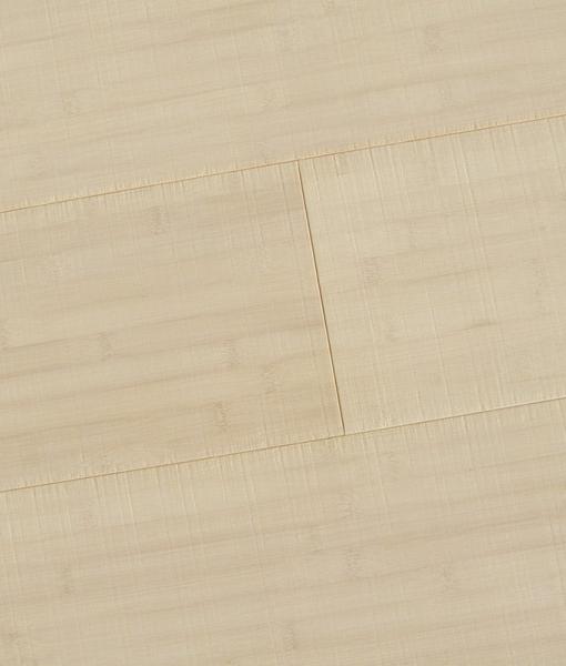 parquet armony floor bamboo orizzontale sbiancato neve segato 004