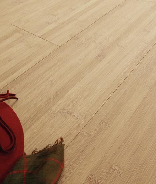 parquet-armony-floor-bamboo-orizzontale-thermo-light-spazzolato-001