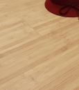 parquet armony floor bamboo orizzontale thermo light spazzolato 002