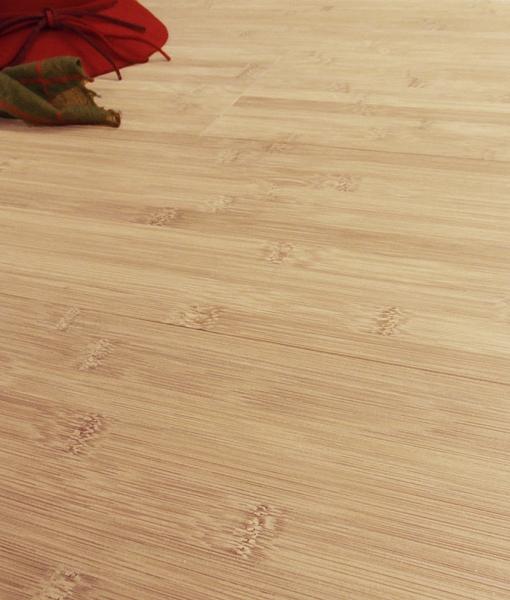 parquet armony floor bamboo orizzontale thermo light spazzolato 003