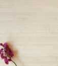 Parquet bamboo Orizzontale sbiancato 03